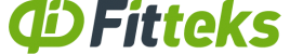 ФИТТЭКС - диетические добавки