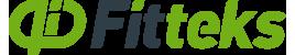 ФИТТЭКС - диетические добавки (БАДы)